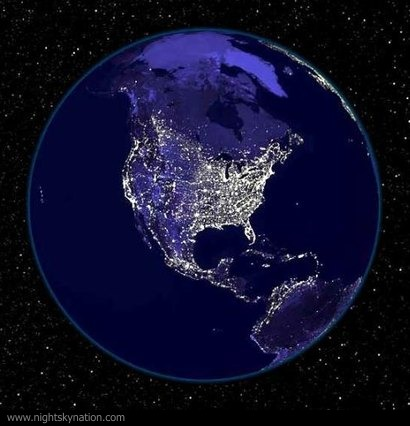 earth-at-night.jpg